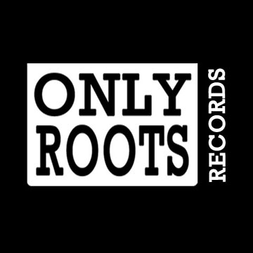 ONLYROOTS RECORDS