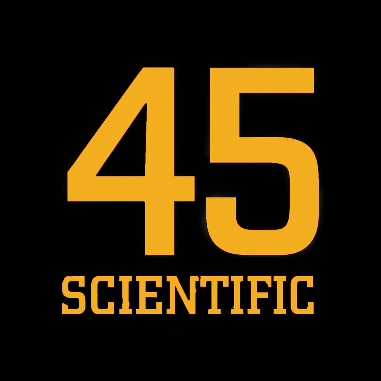 s45 SCIENTIFIC